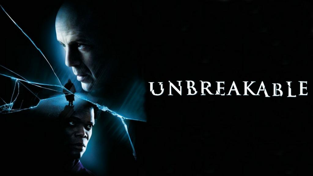 unbreakable.png