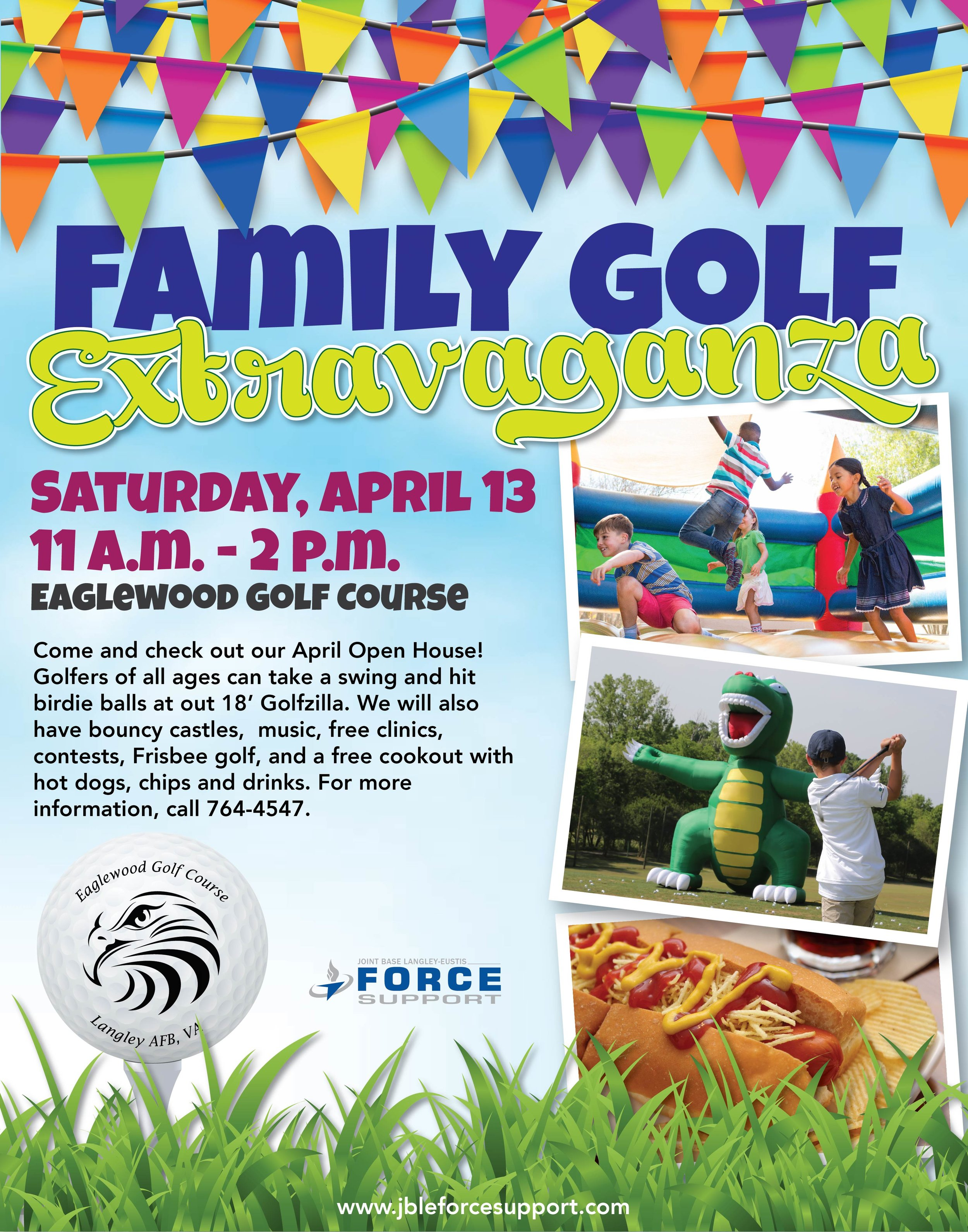 Family Golf Extravaganza.jpg