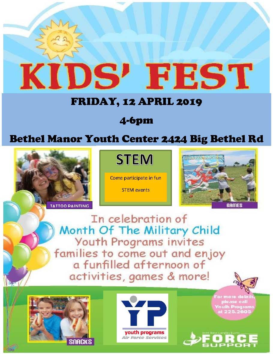 Kids Fest Flyer 2019.jpg