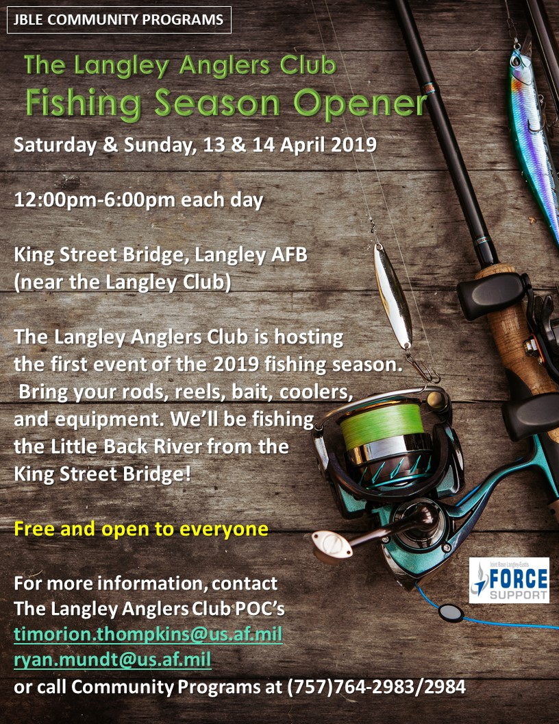 Langley Anglers Fishing Season Opener.jpg