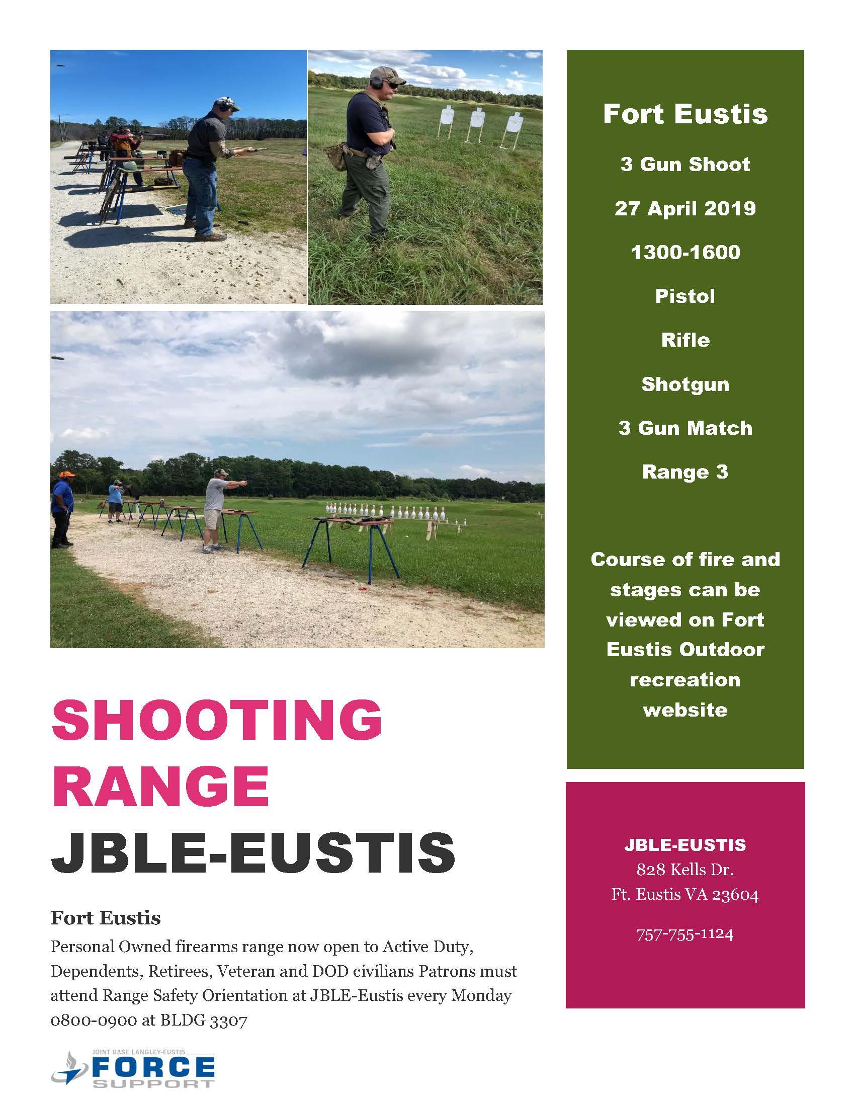 3 Gun Shoot-Info.jpg