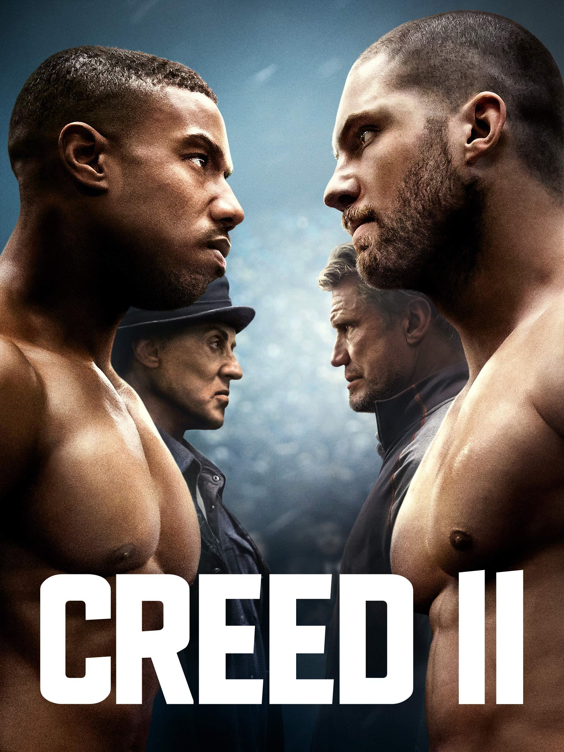 Creed II.jpg