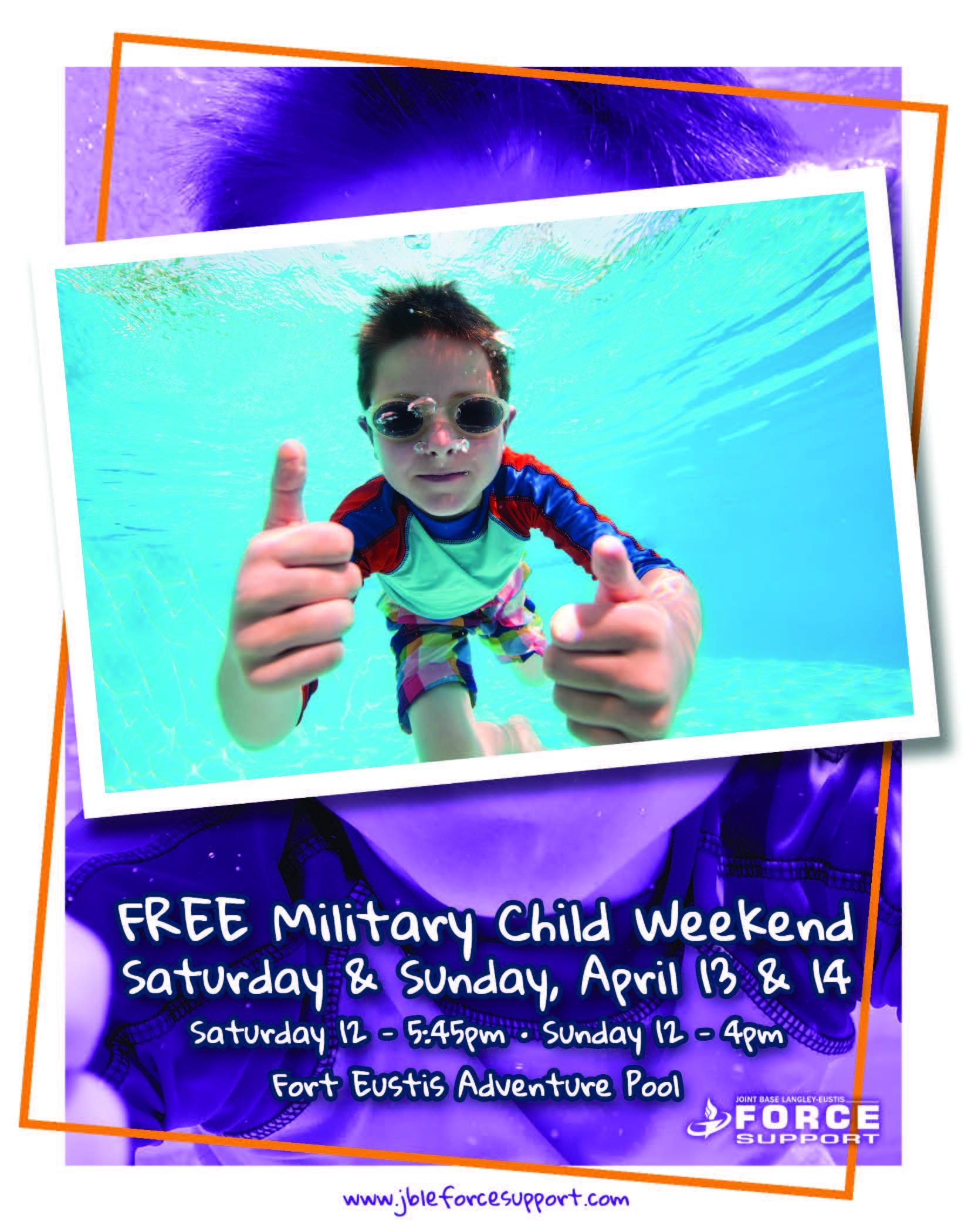 Free Mil Kid Weekend_press.jpg