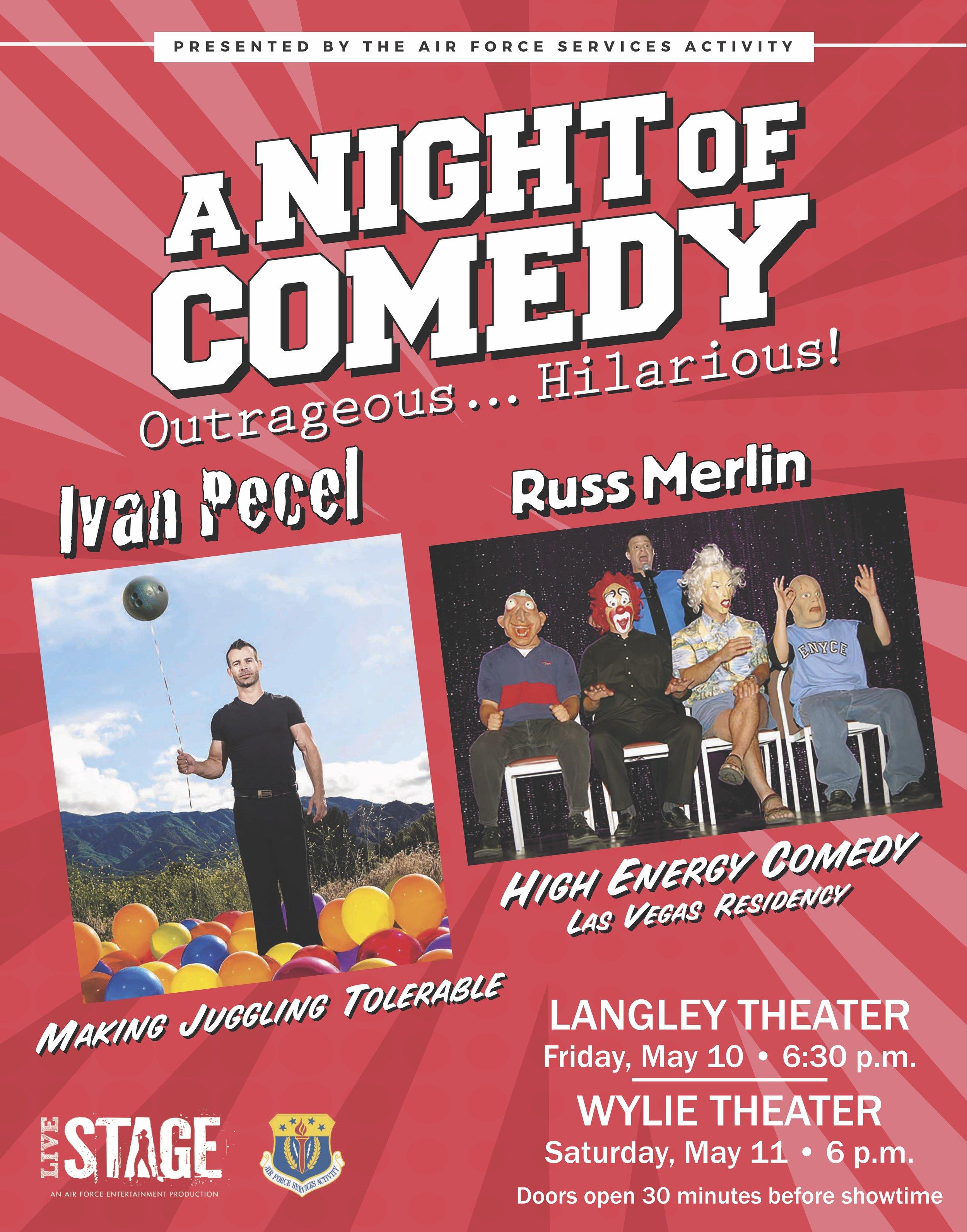 JBLE Night of Comedy.jpg