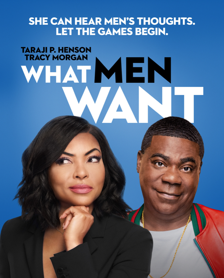 What Men Want.png