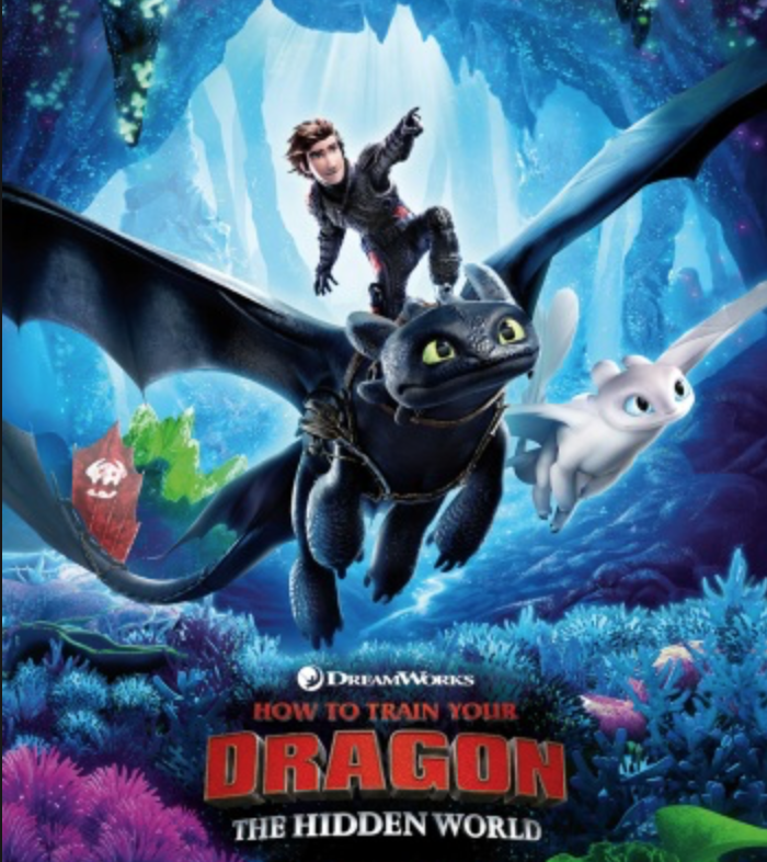 how to train your dragon.png