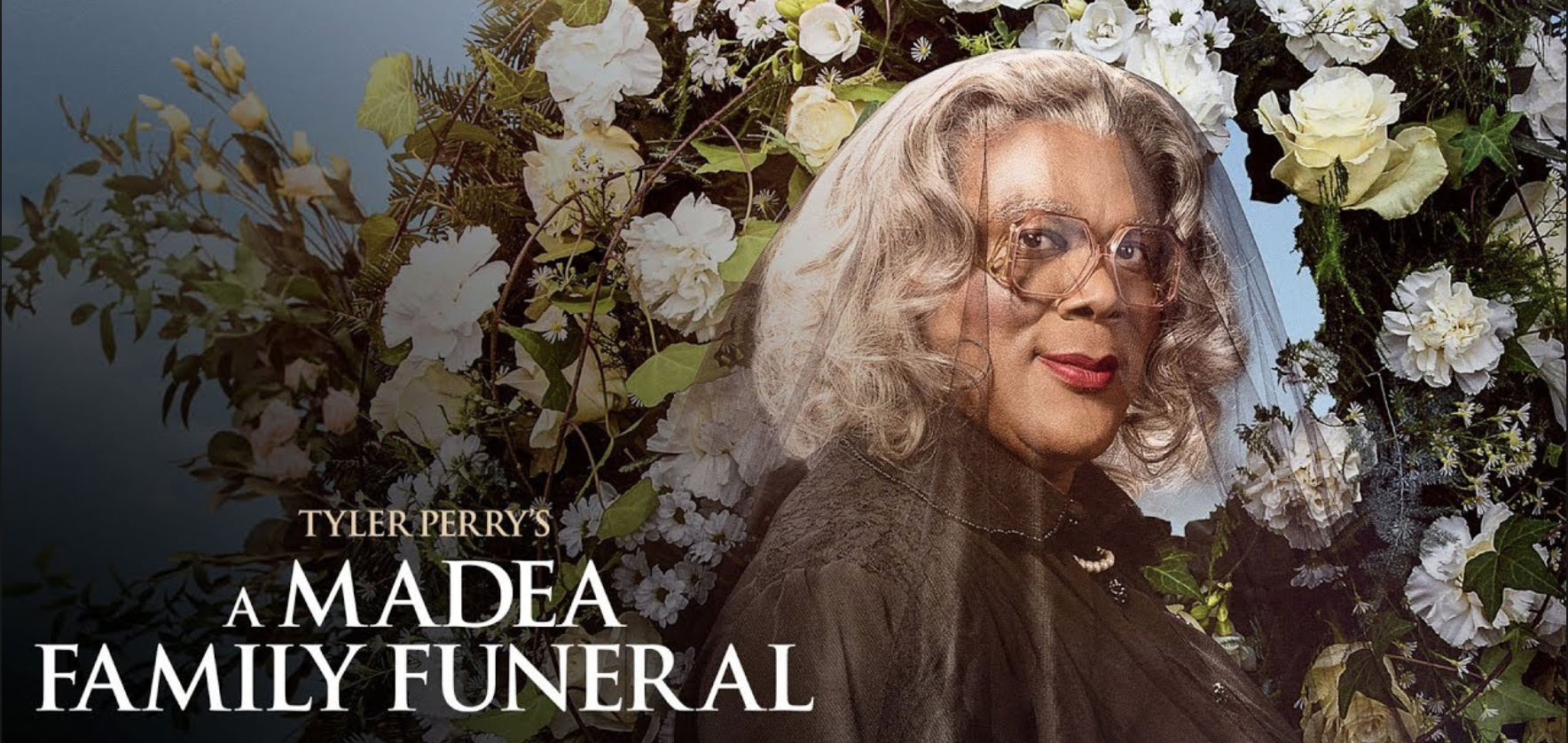 a madea family funeral.png