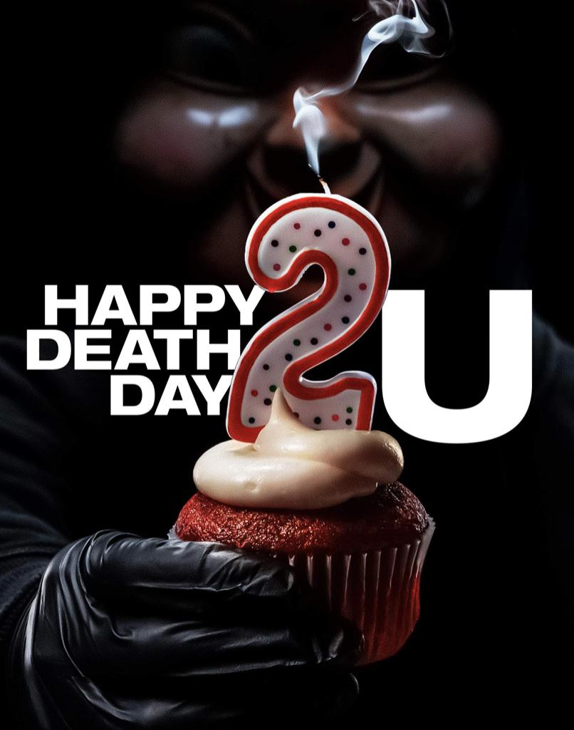 happy death day 2 u.png