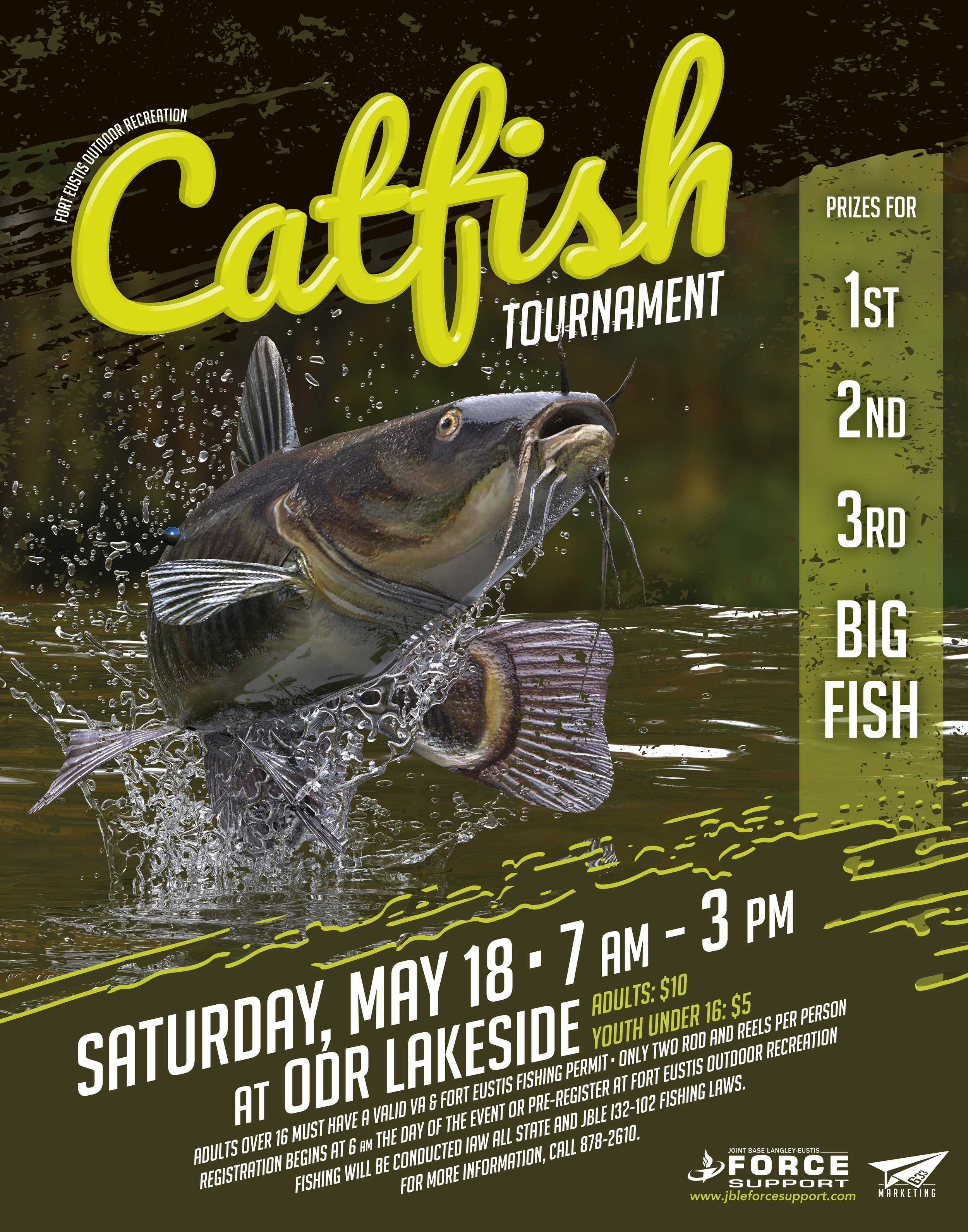 05-19 Catfish Tournament.jpg