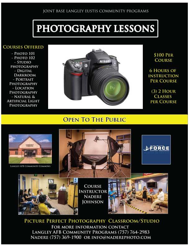 photography-class.jpg
