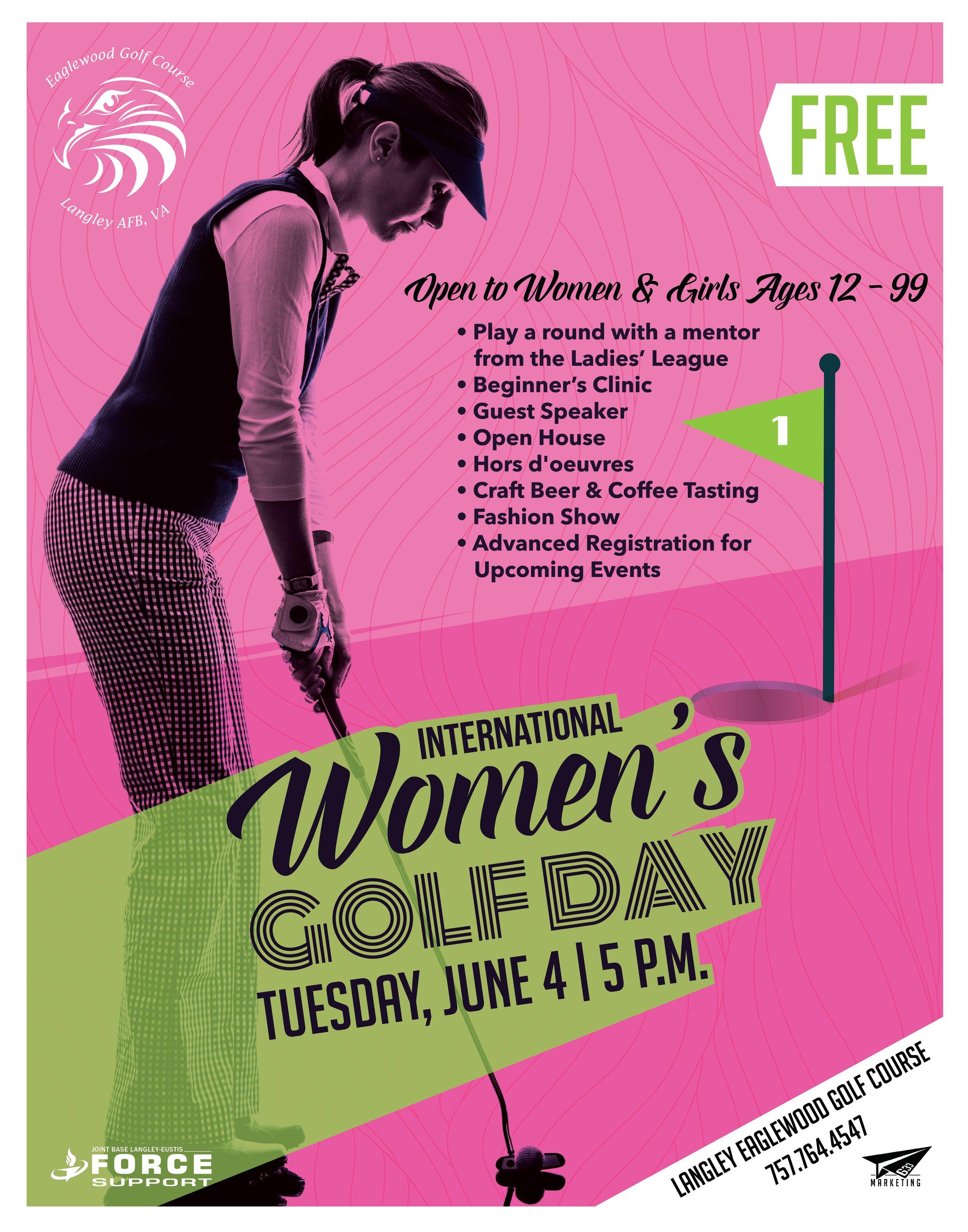 06-19 Women's Golf Day.jpg