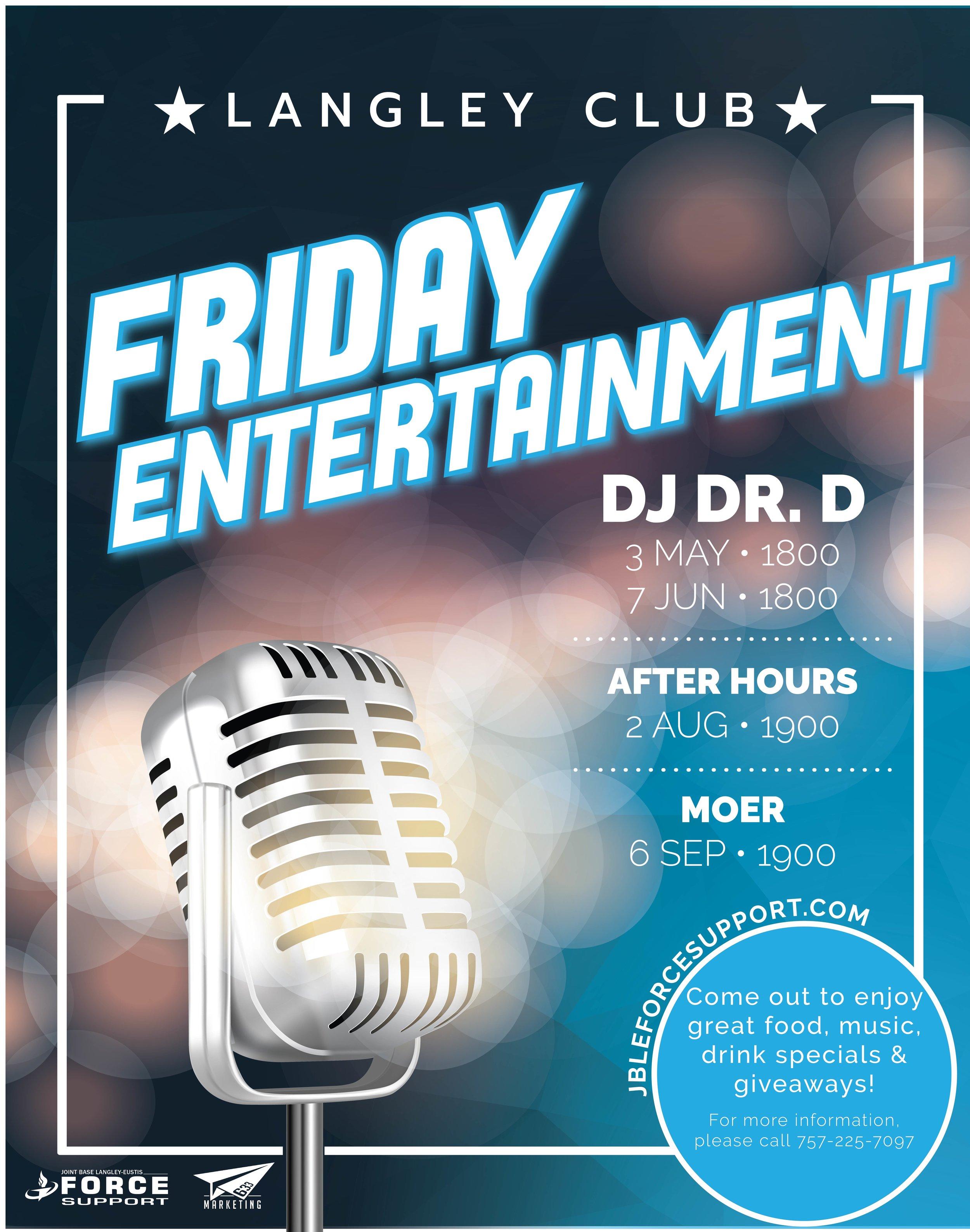 04-19 Friday Entertainment Poster.jpg