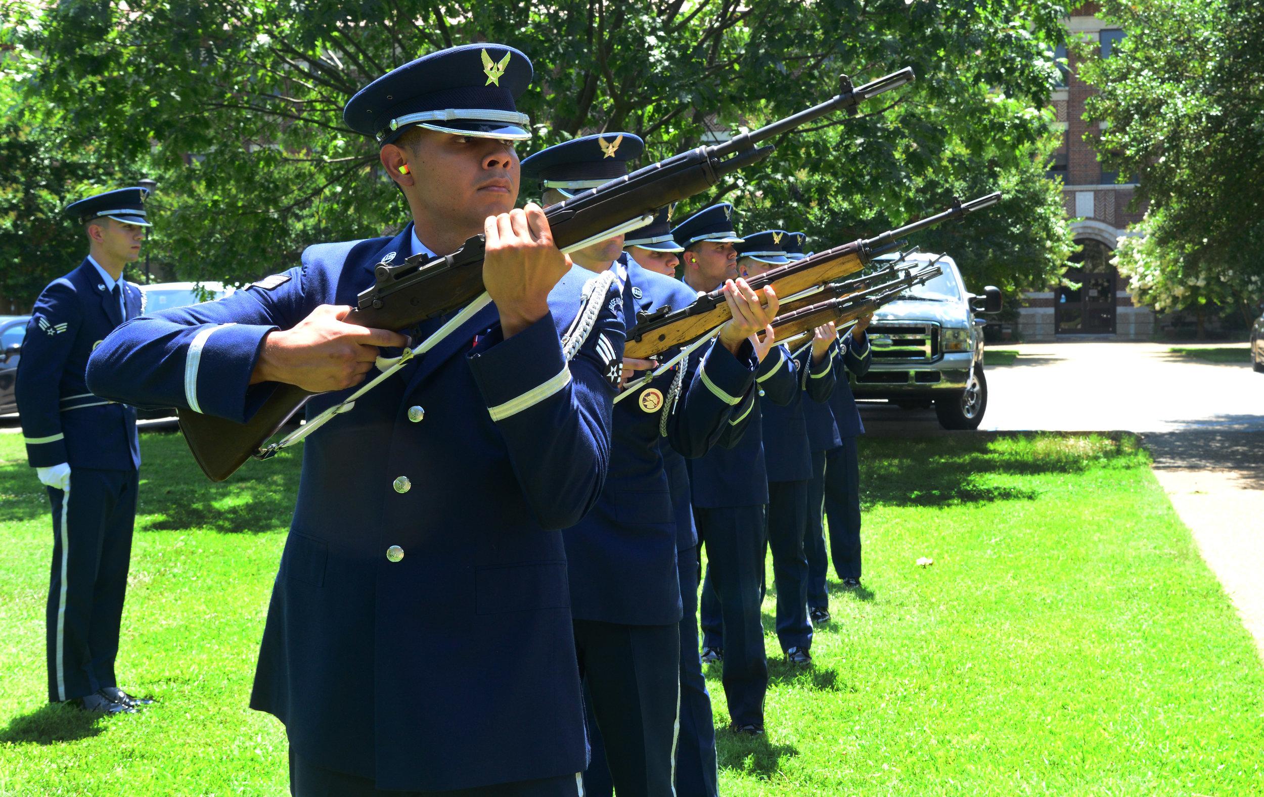 633 FSS Honor Guard 20.jpg
