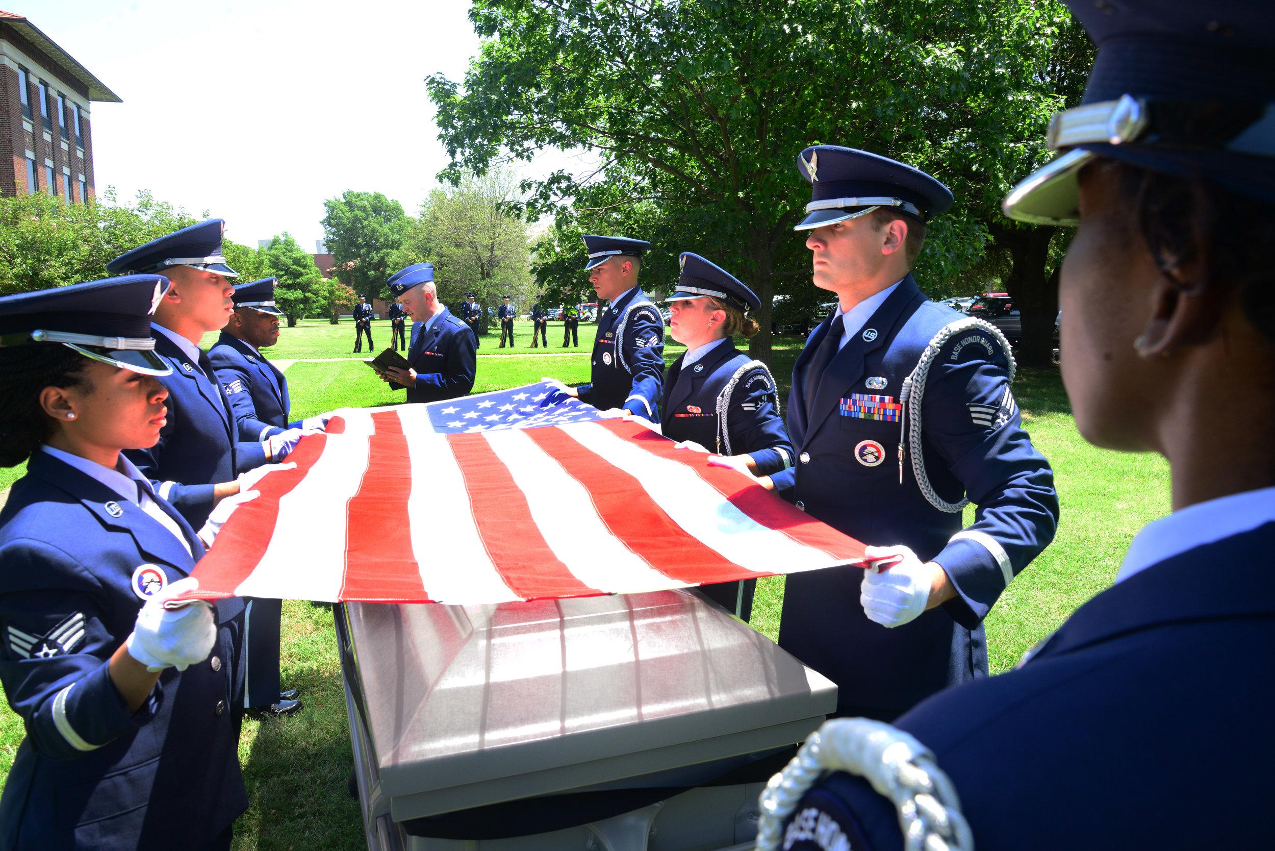 633 FSS Honor Guard 15.jpg