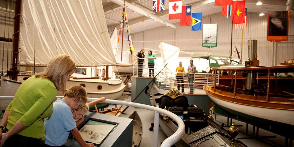 mariners-museum.jpg