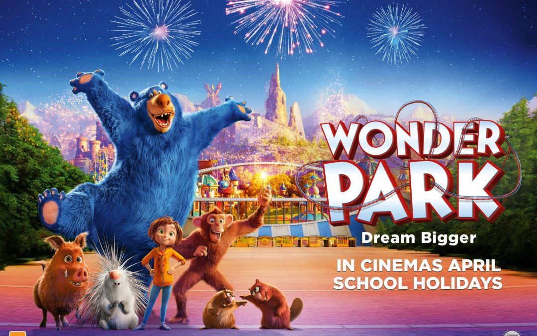 Wonder-Park.jpeg