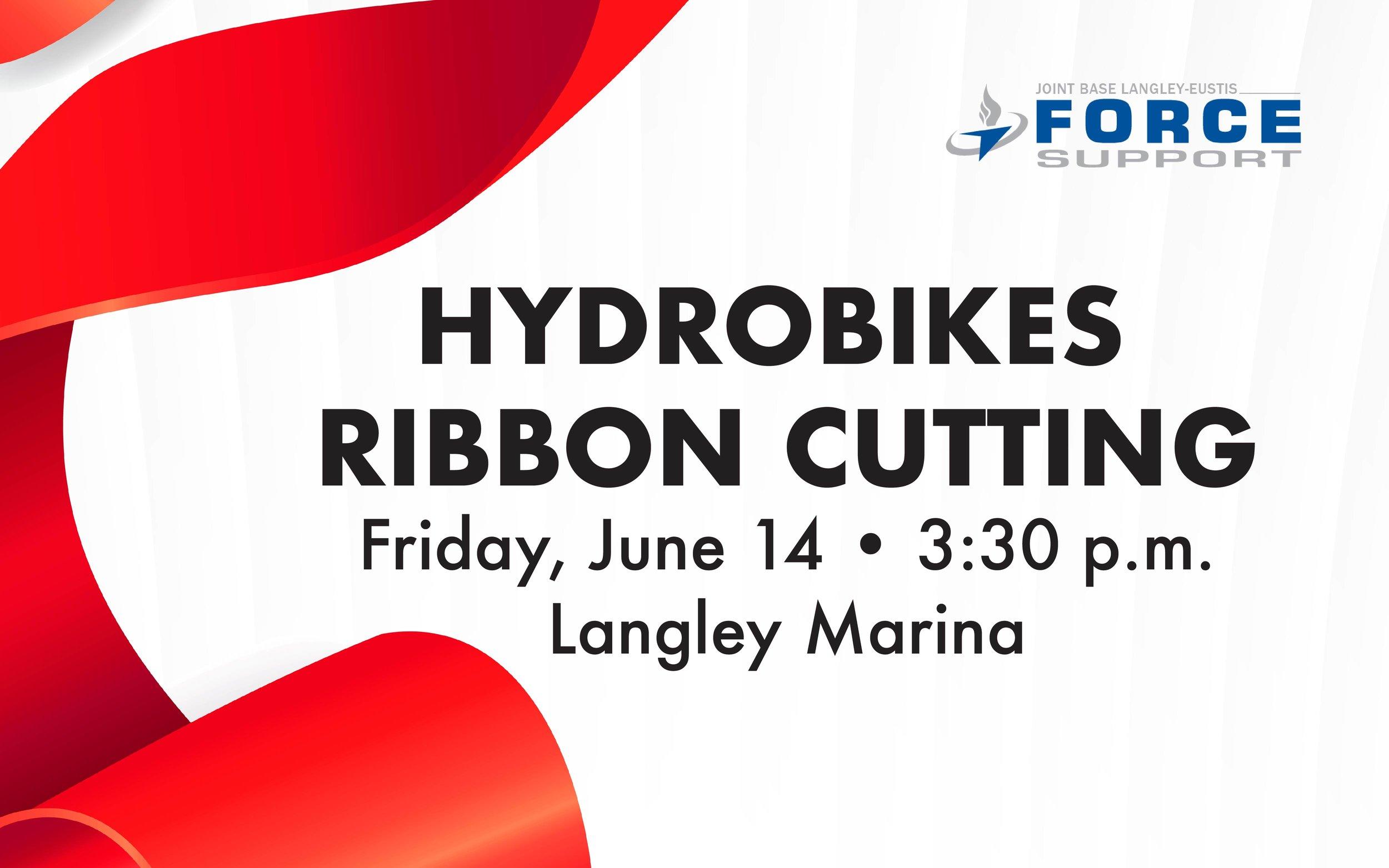 Hydrobikes Ribbn Cutting_1200x750 .jpg