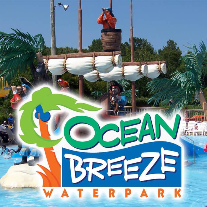 Ocean-Breeze.jpg