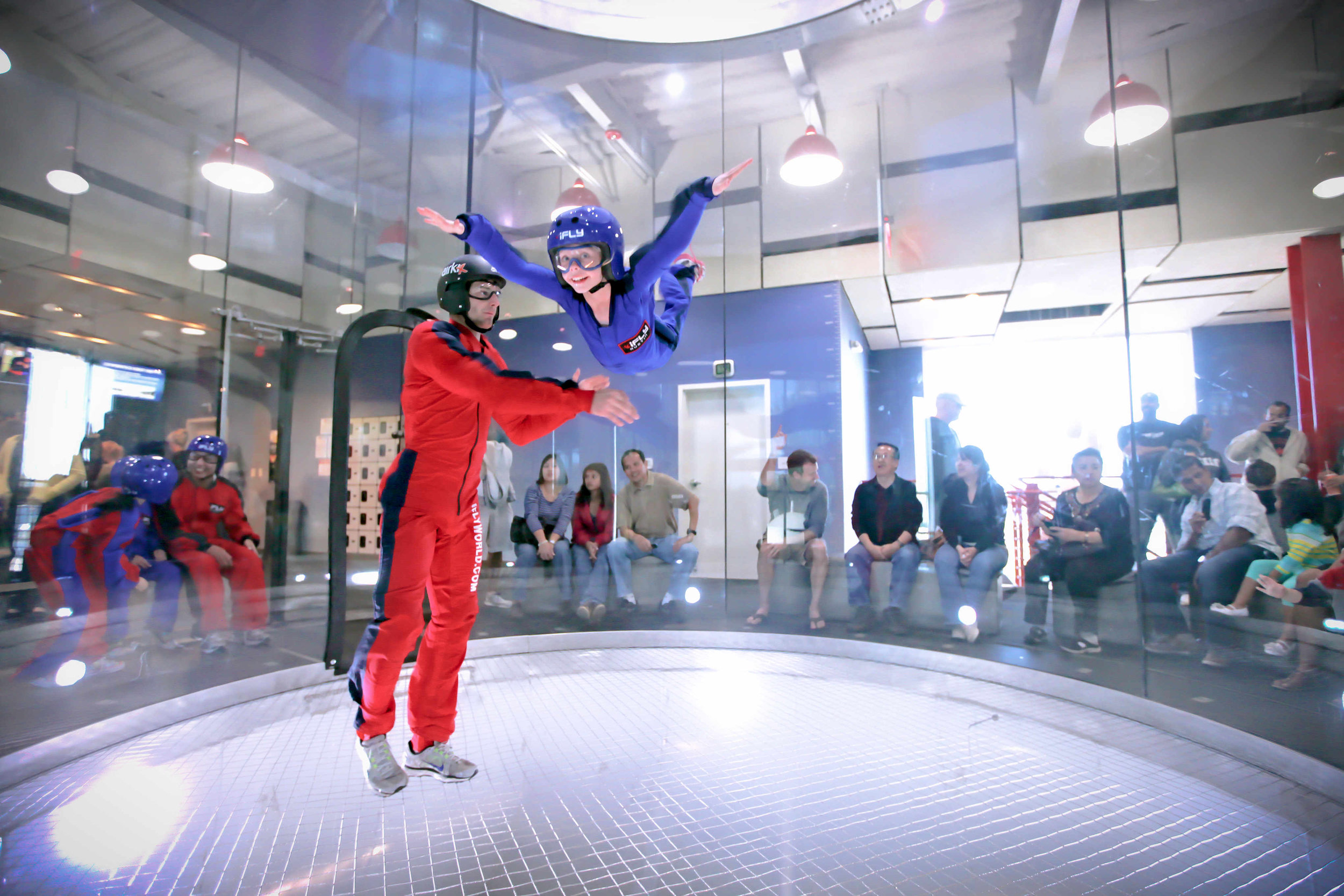 indoor-skydiving.jpg