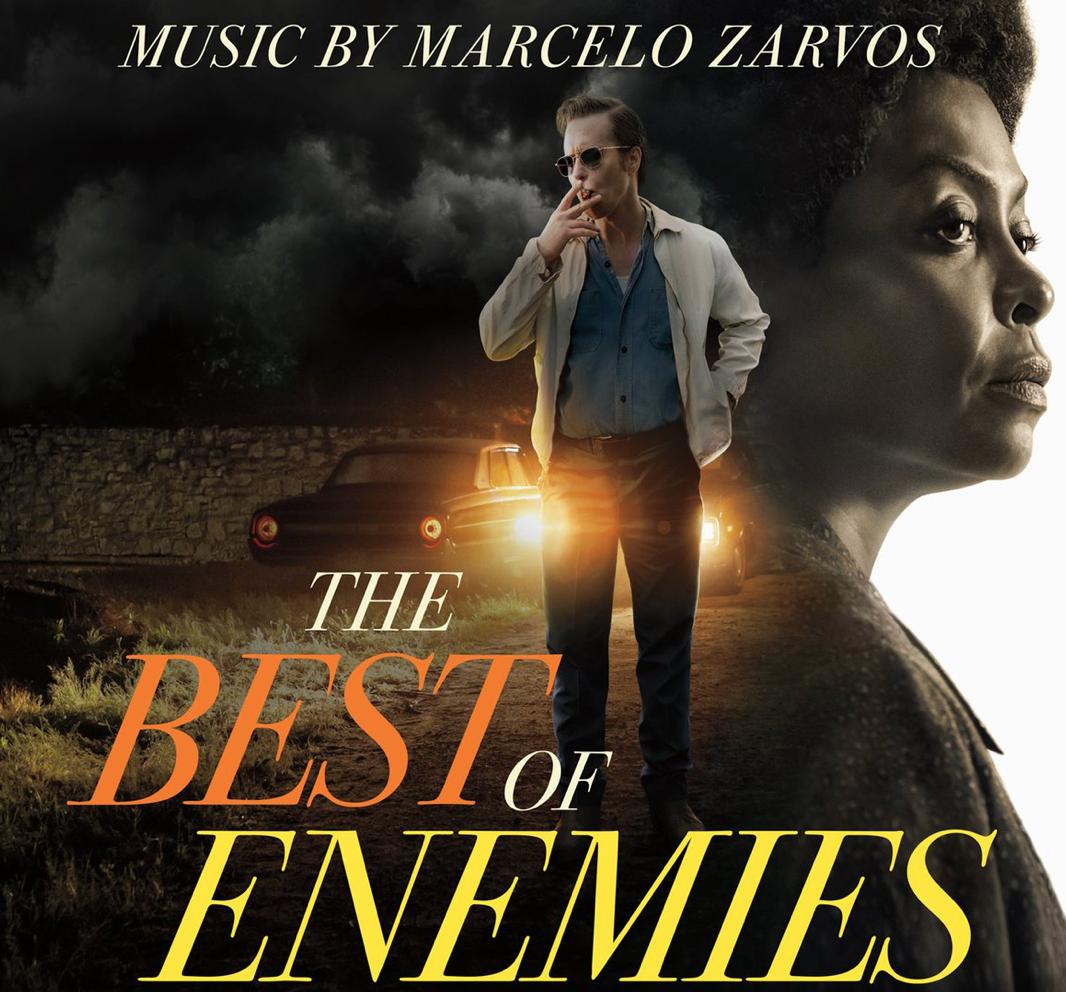 The Best of Enemies.png