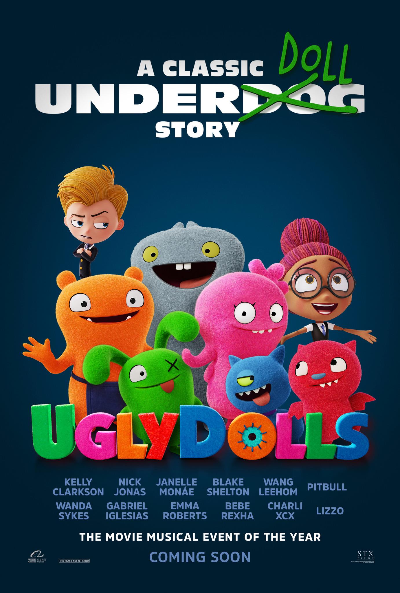 Ugly-Dolls.jpg