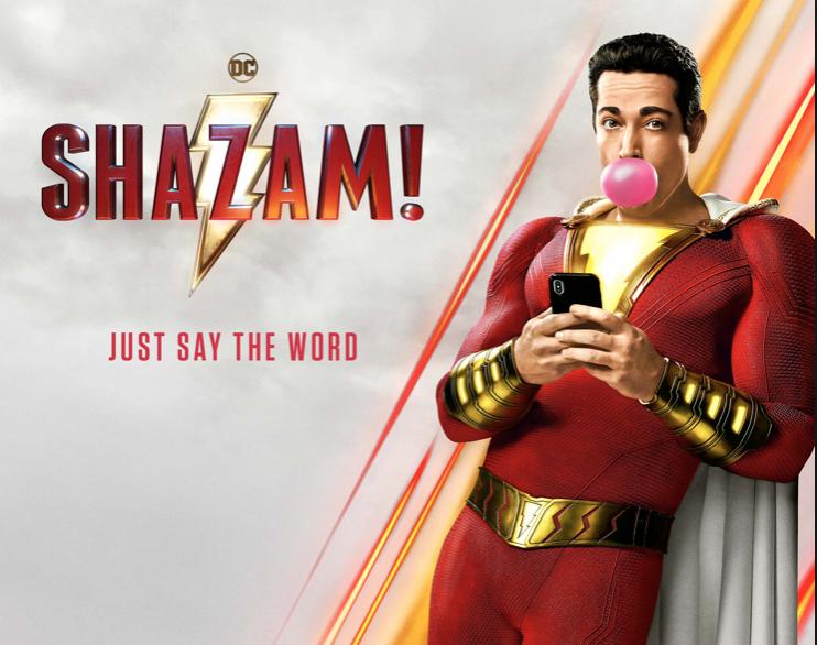 Shazam!.png