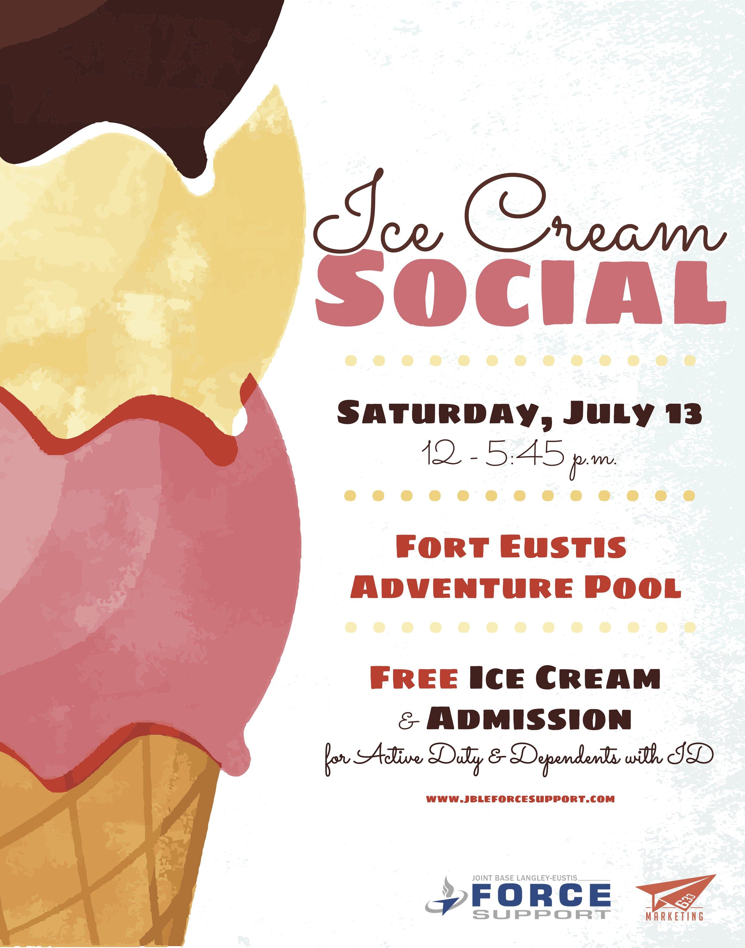 Ice Cream Social.jpg