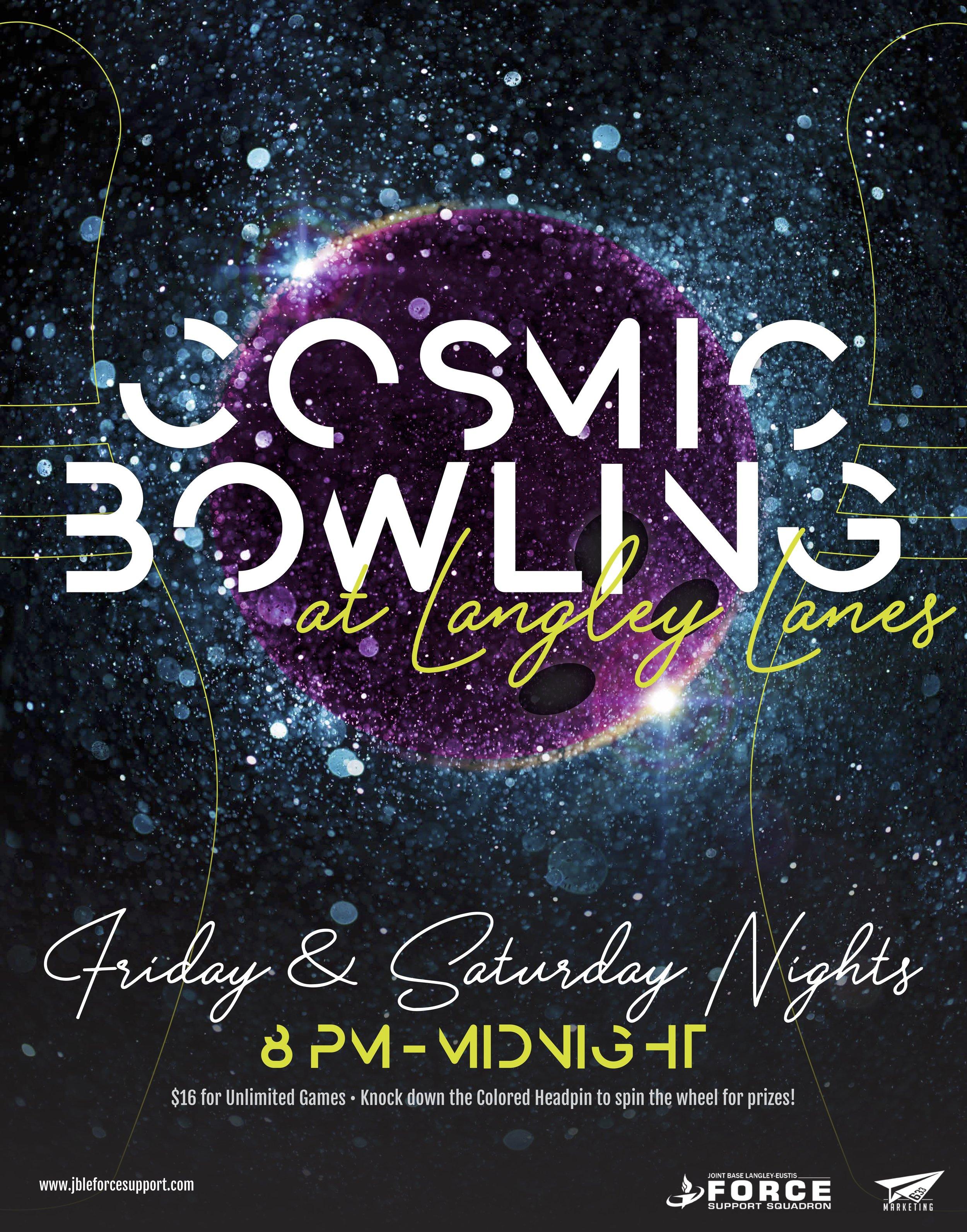 Fri:Sat Cosmic Bowling.jpg