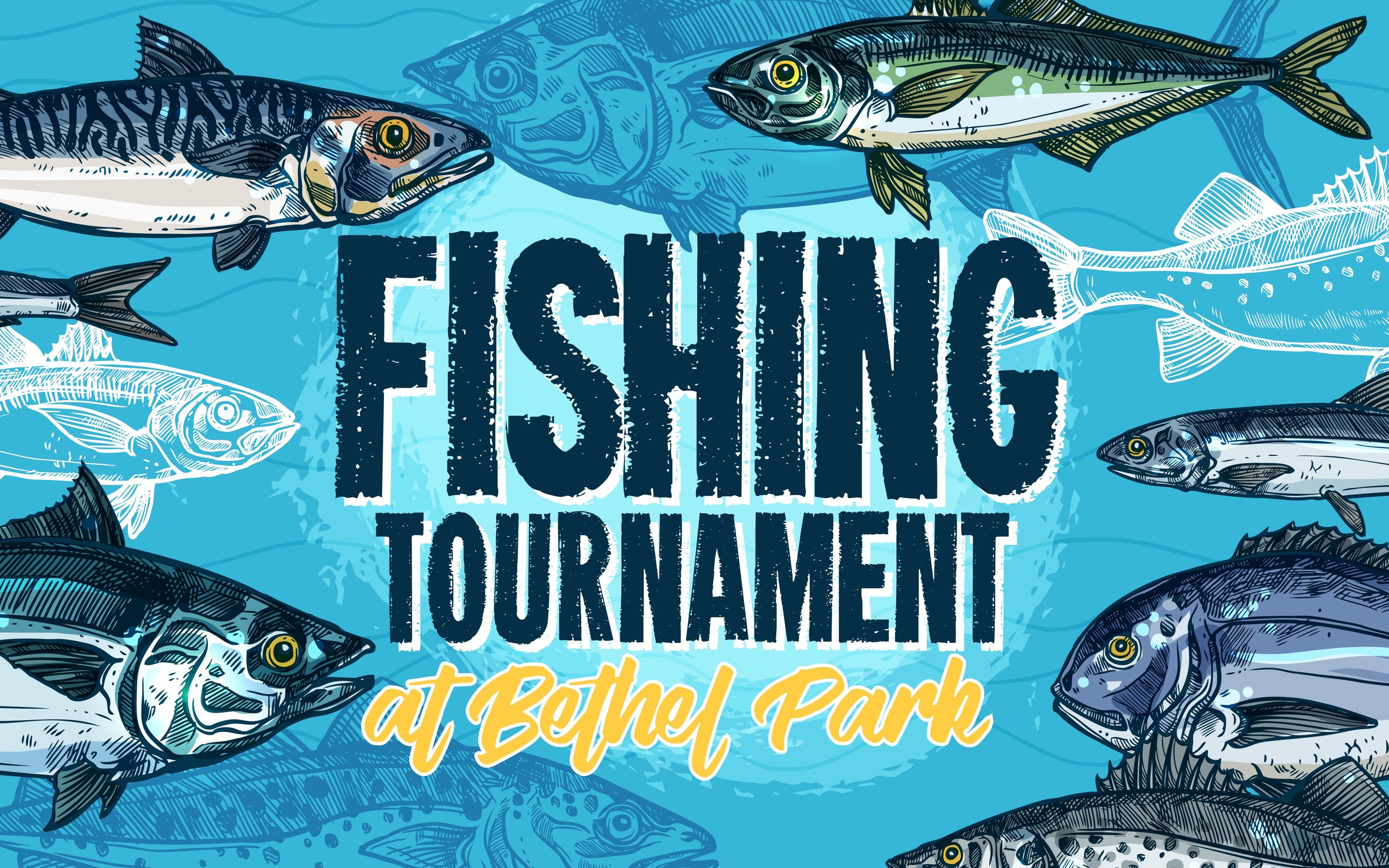Fishing Tournaments_1200x750.jpg