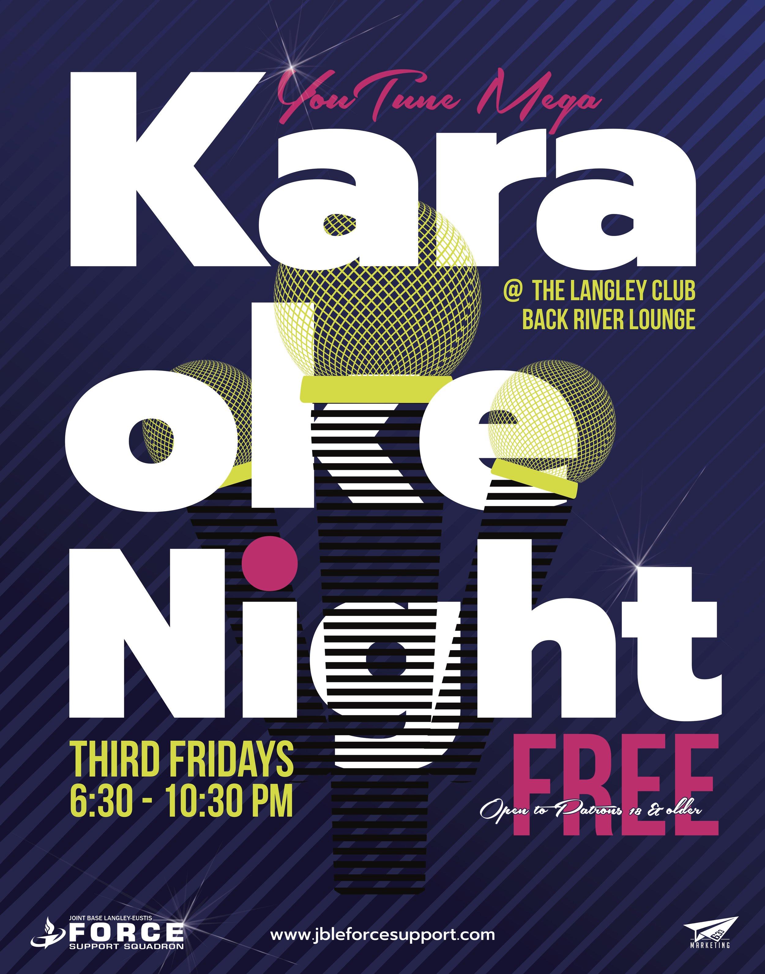 07-19 Karaoke Night.jpg