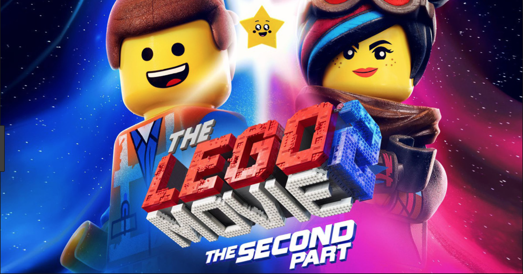 The Lego Movie.png