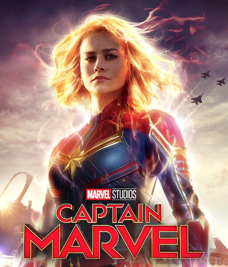 Captain Marvel.png