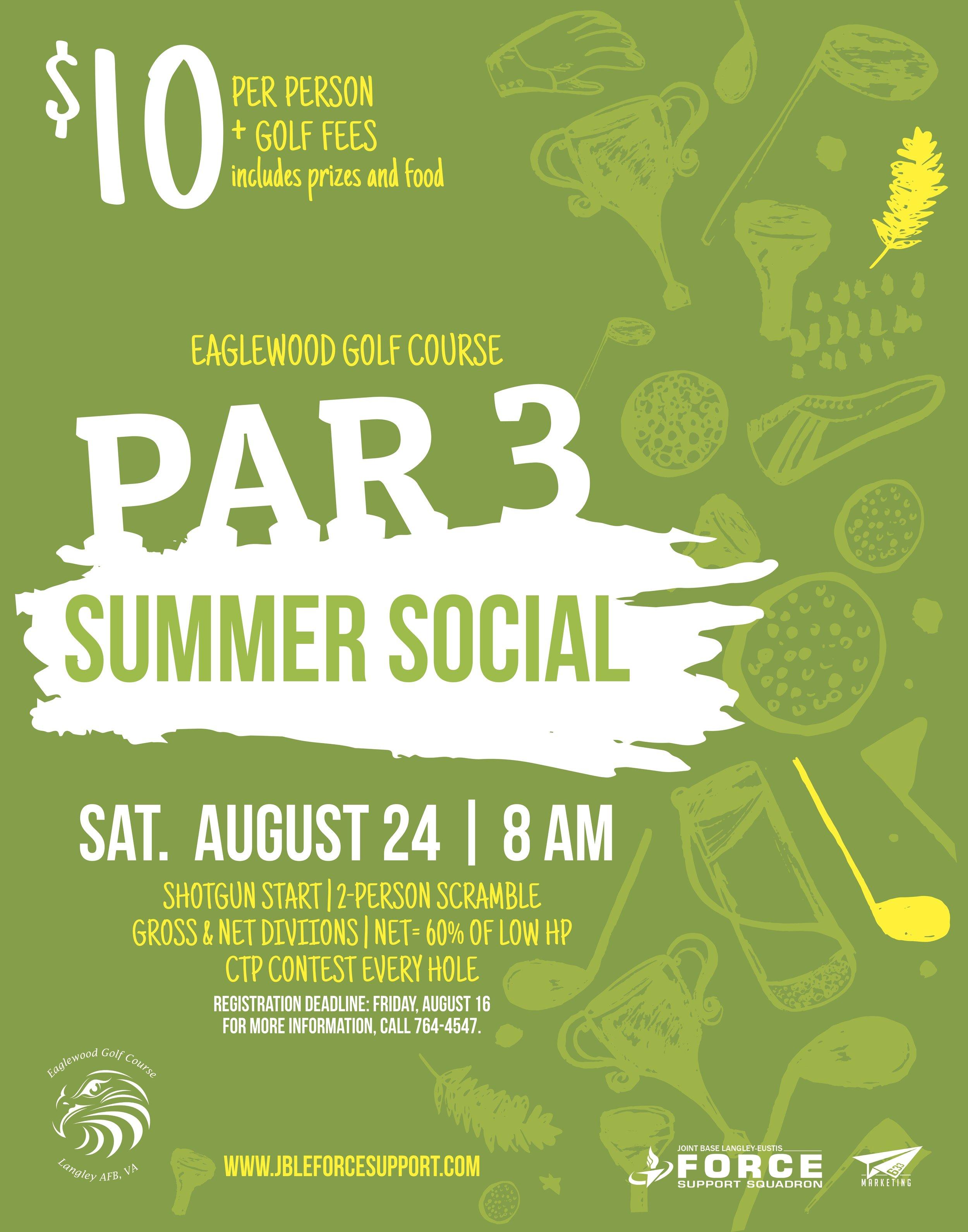 08-19 Par 3 Social.jpg