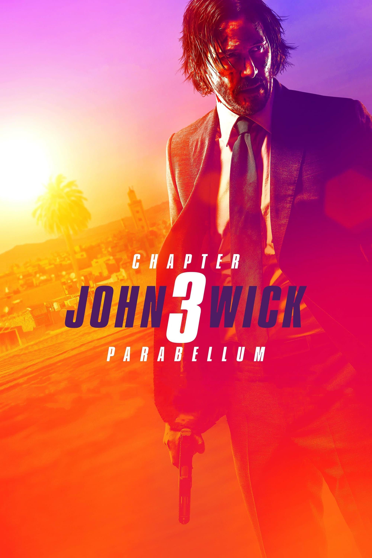 John Wick 3.jpg