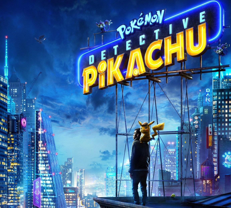 pokemon-detective-pikachu-social.jpeg