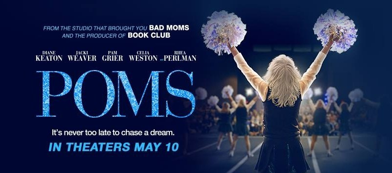 Poms-Movie-2019.jpg
