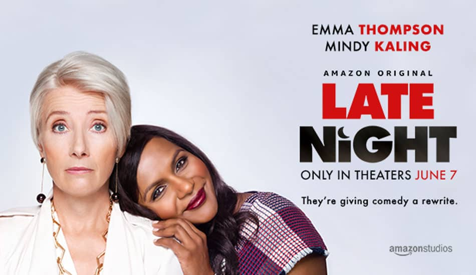 Late-Night-Movie-Poster.jpg