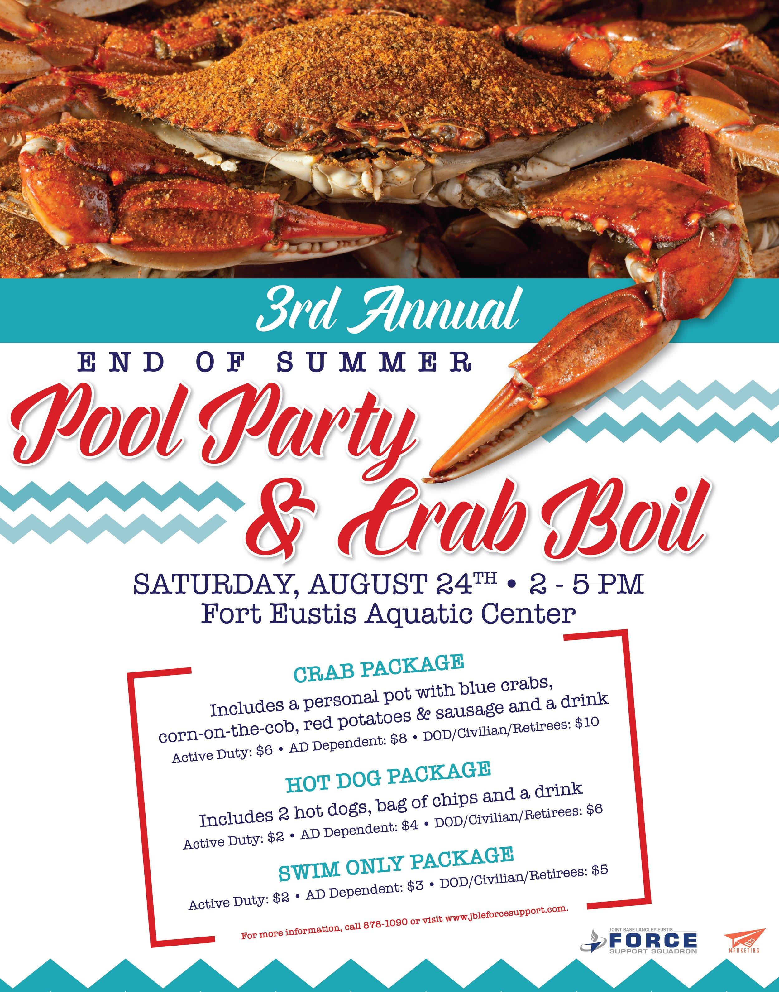 08-19 Crab Boil.jpg