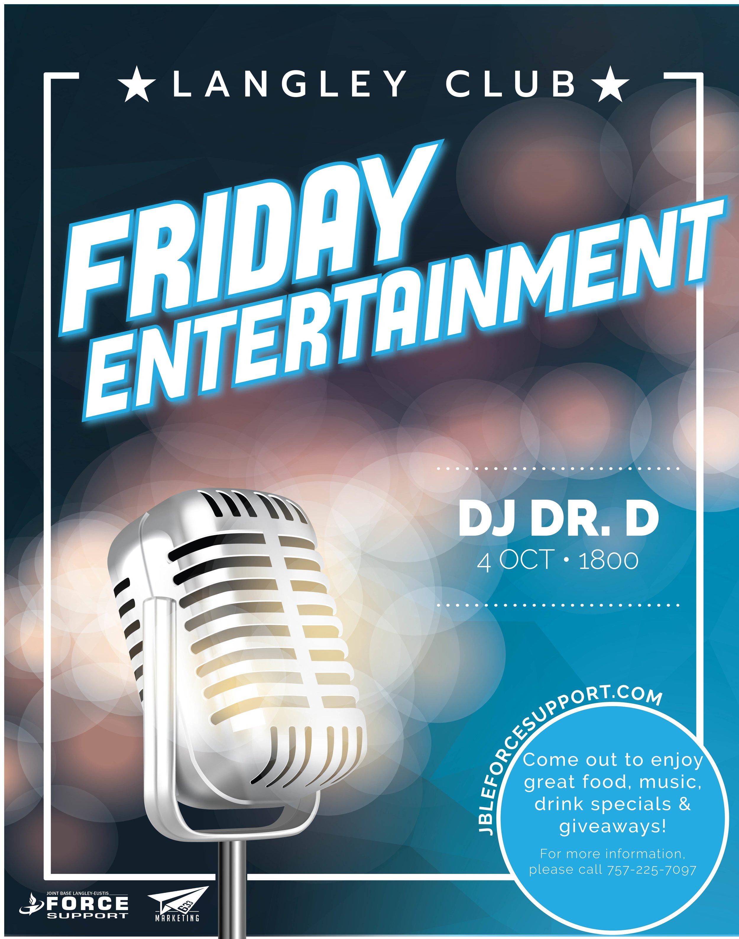 10-04 Friday Entertainment Poster.jpg