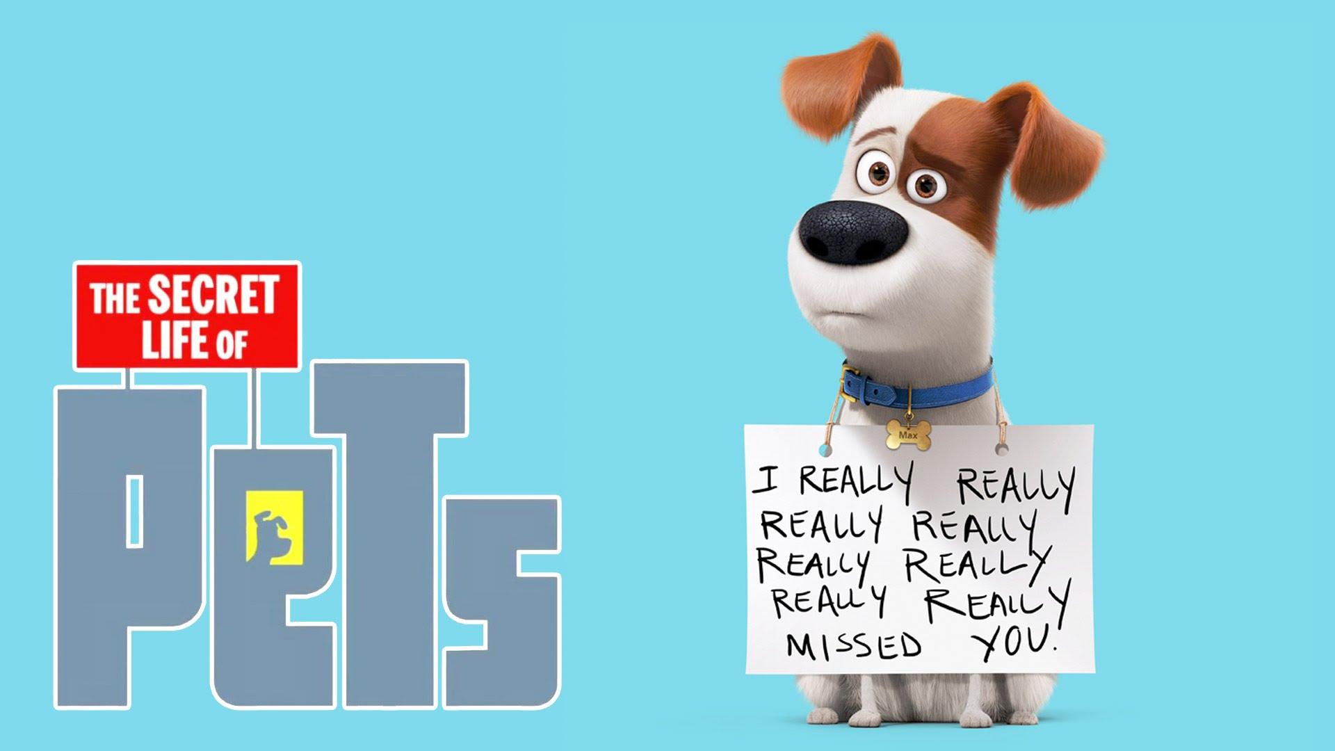 the secret life of pets.jpg