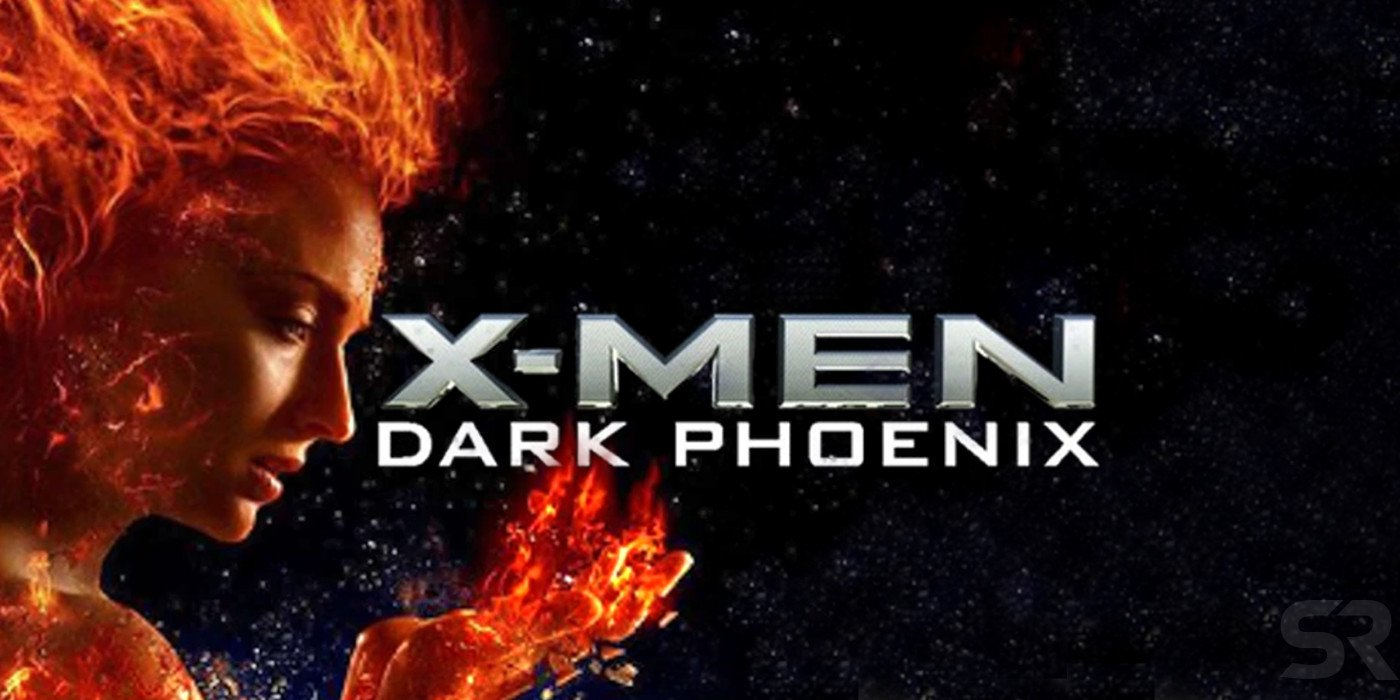 X-Men-Dark-Phoenix-Movie.jpg