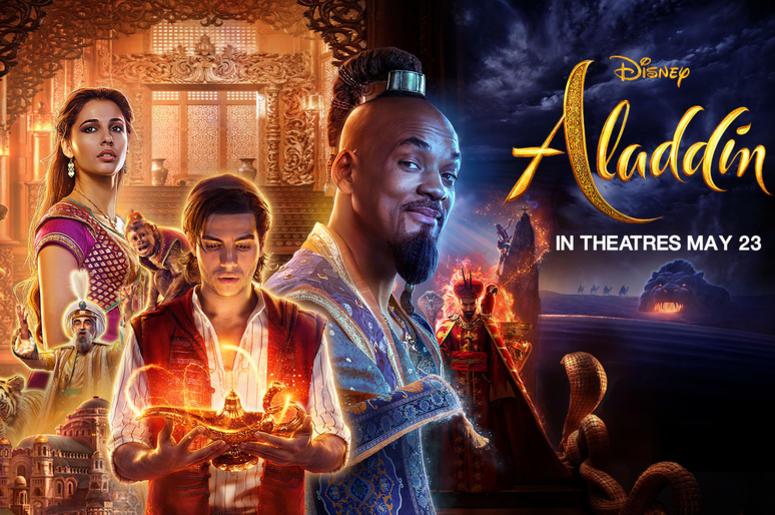 aladdin 2019 banner.jpg