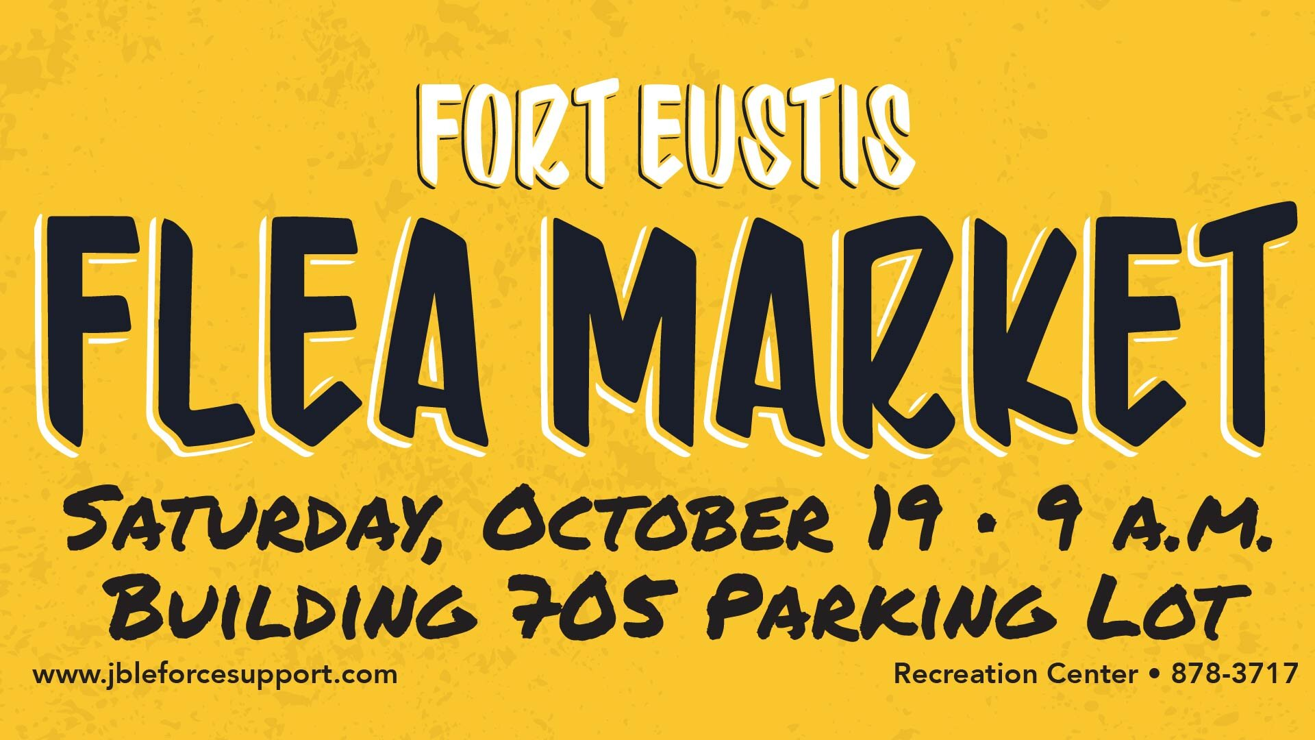 10-19 Flea Market.jpg