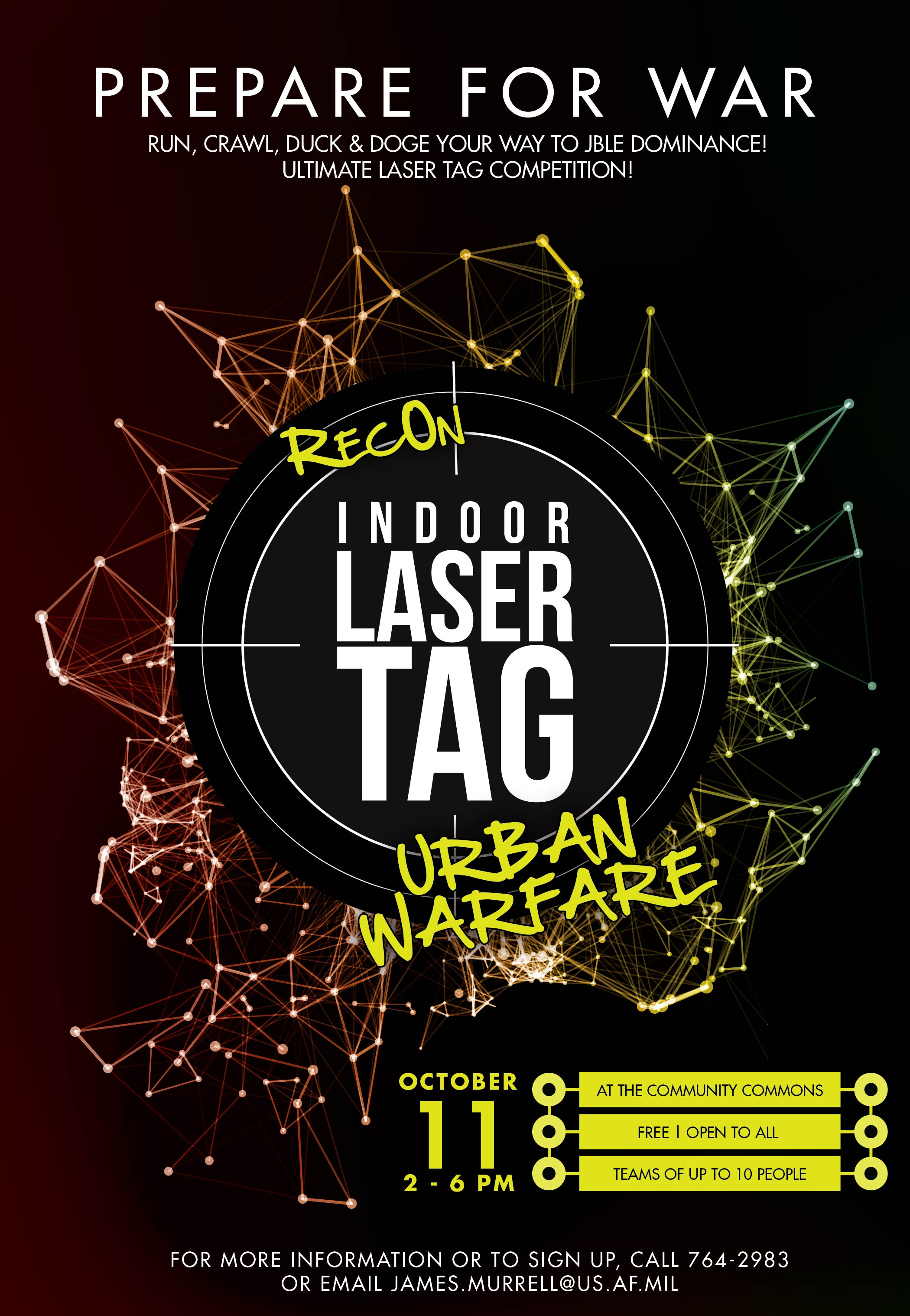10-19 Indoor Laser Tag.jpg