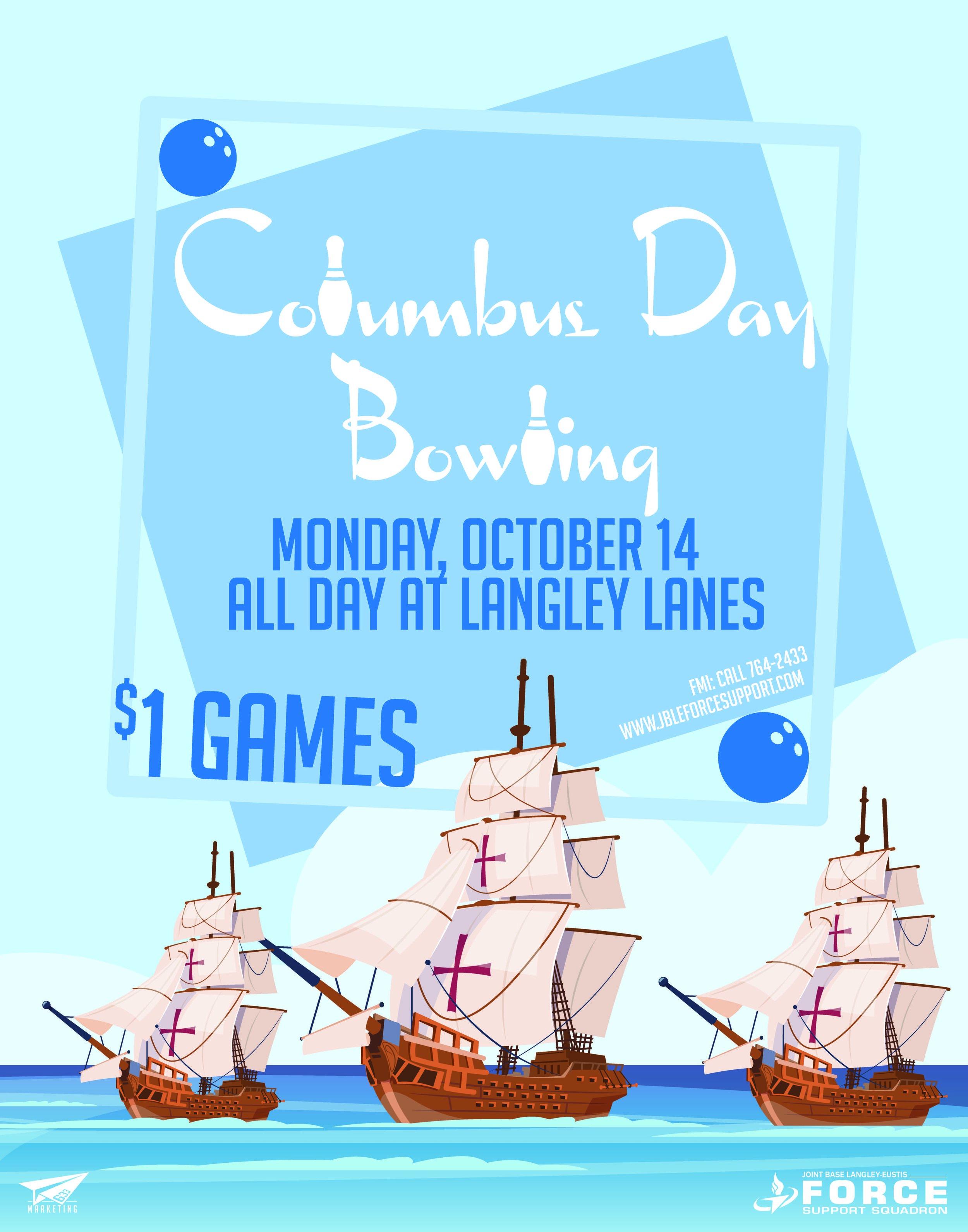 10-19 Columbus Day Bowling.jpg