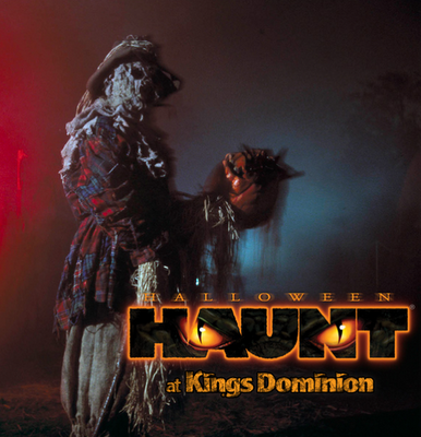 Kings-Dominion-Haunt.png