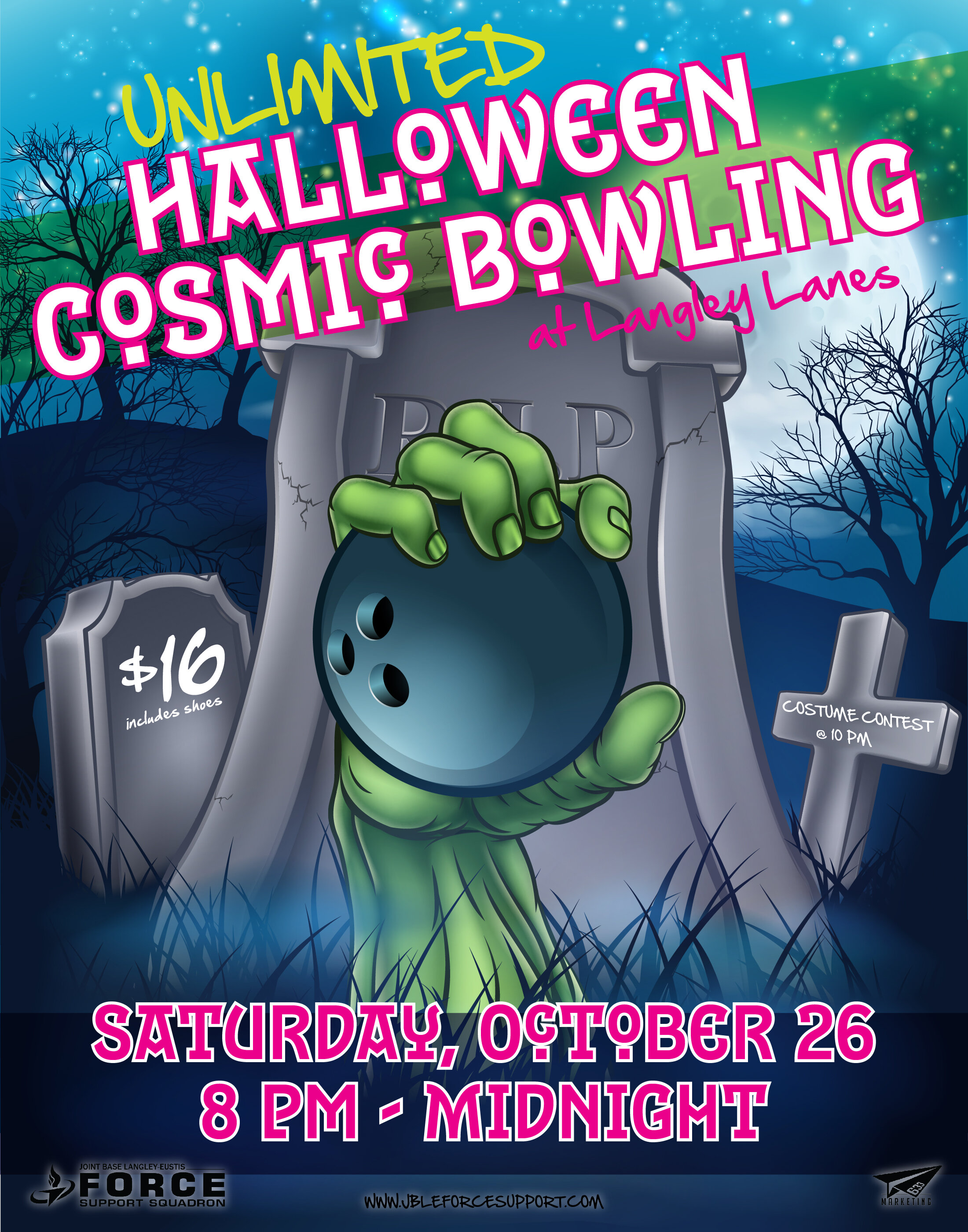 10-19 Halloween BOwling Proof.jpg