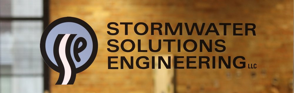 Stormwater-Solutions-Engineering