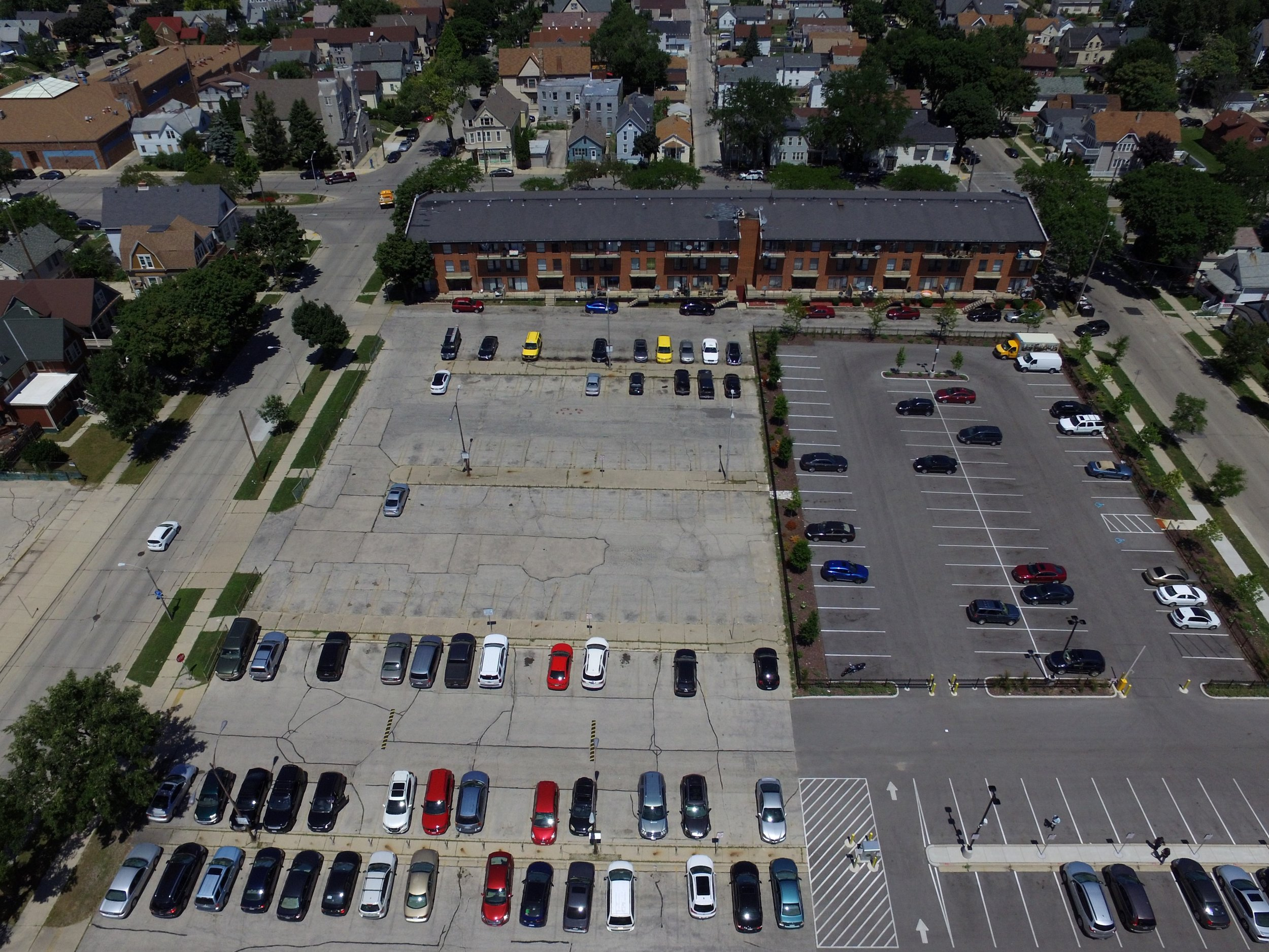 10th st project from south_drone.JPG