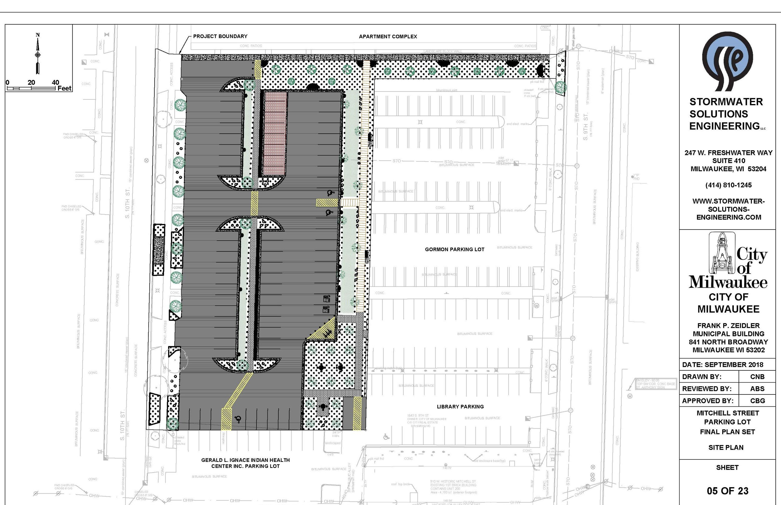 SSE_Mitchell Ave-Green Parking Lot_Site Plan.jpg